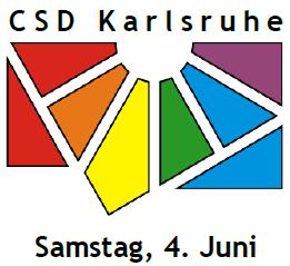 Schwung Sommerprogramm 2011