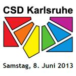 Schwung Sommerprogramm 2013