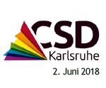 Schwung Sommerprogramm 2018