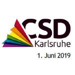 Schwung Sommerprogramm 2019
